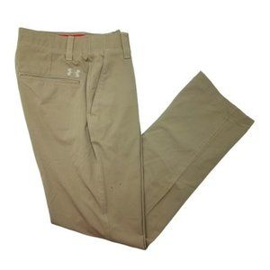Under Armour Performance Chino Pants 32